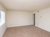 CL-Living Room