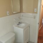 DT-Bathroom