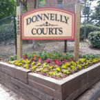 Donnelly-Court-Entrance