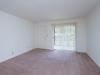 P1-Living Room